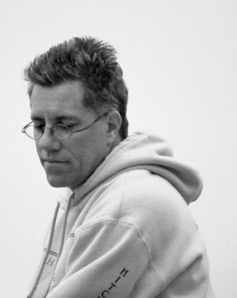 Robert Chancey
